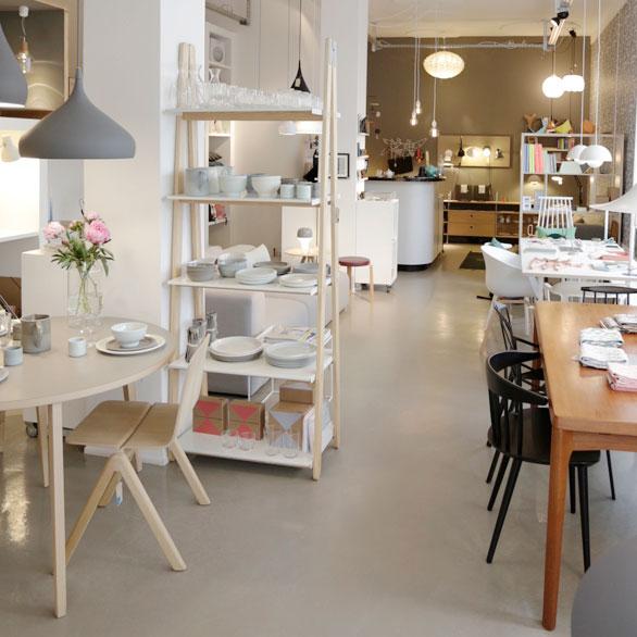 toendel interior design. Black Bedroom Furniture Sets. Home Design Ideas