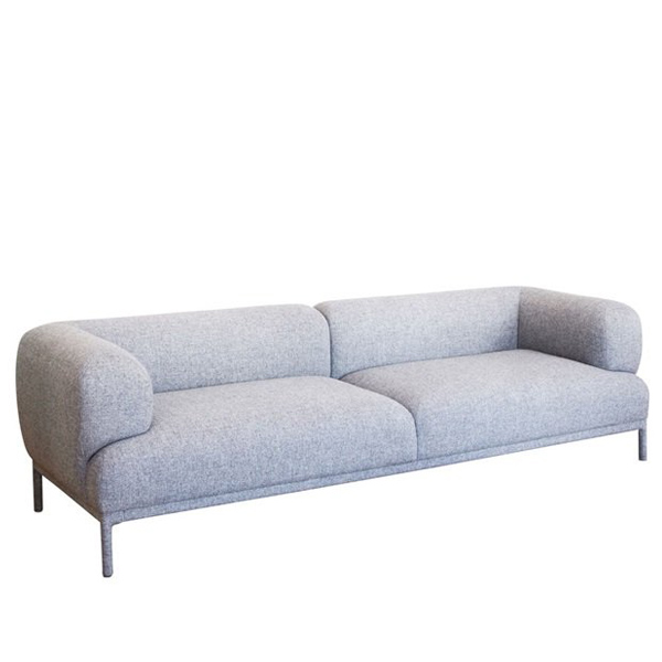 ikea sofa zweisitzer zweisitzer sofa bei ikea ikonboard zweisitzer sofa ausziehbar ikea. Black Bedroom Furniture Sets. Home Design Ideas
