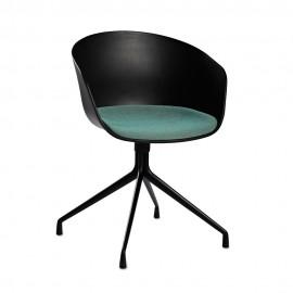 AAC20_seat_cushion_steelcut_trio_845_schwarz_schwarz