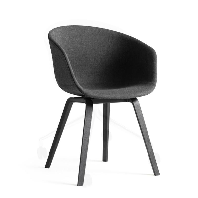 Eames Chair Gepolstert gepolstert gepolsterte bank husliche sitzbank patchwork wing