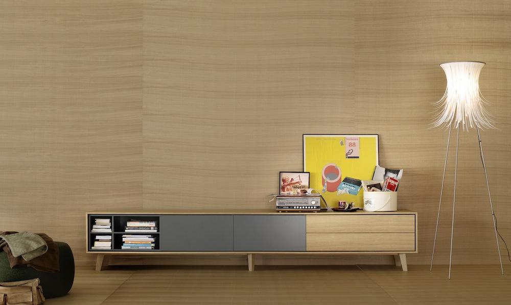 treku sideboard aura kollektion sideboard c2 m bel design k ln. Black Bedroom Furniture Sets. Home Design Ideas