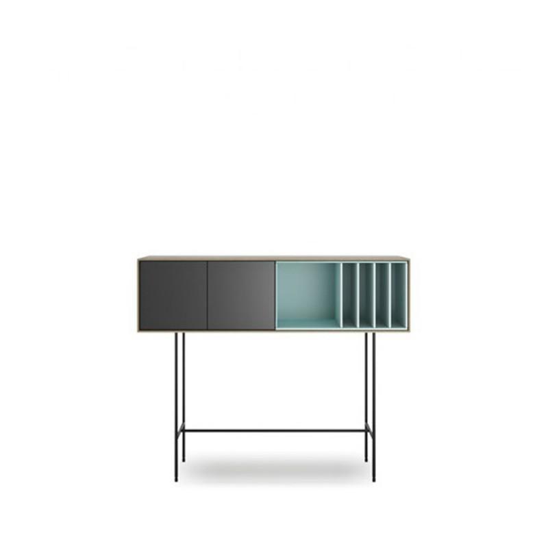 treku konsole aura kollektion s8 3 toendel. Black Bedroom Furniture Sets. Home Design Ideas