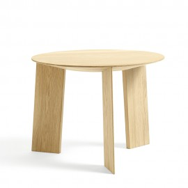 Elephant Table, 50cm, natur, Wrong for Hay