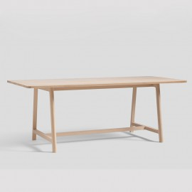 Frame Table, Wrong for Hay, Tisch