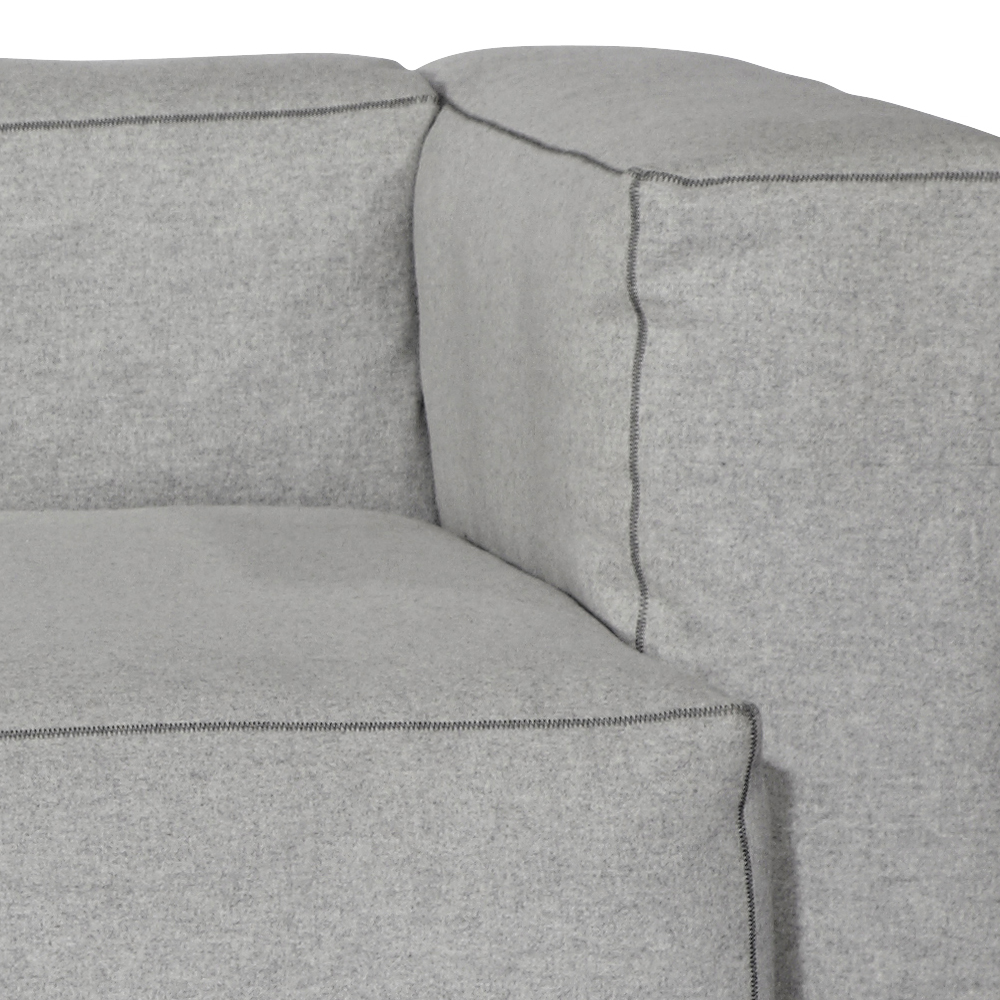 hay mags sofa full image for the beautiful ray chair mags sofa in hay lounge swivel pris. Black Bedroom Furniture Sets. Home Design Ideas