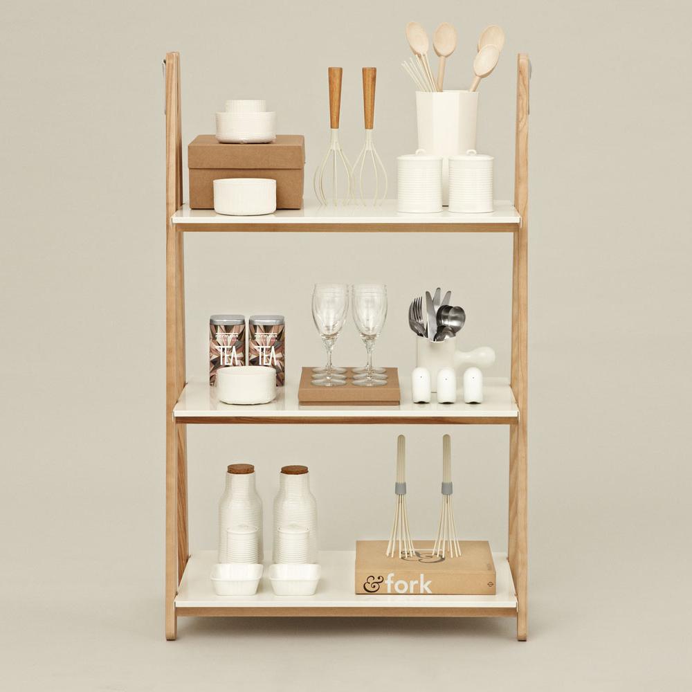 normann copenhagen m bel design k ln. Black Bedroom Furniture Sets. Home Design Ideas