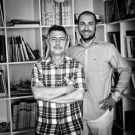 Angel_Martí&Enrique_Delamo