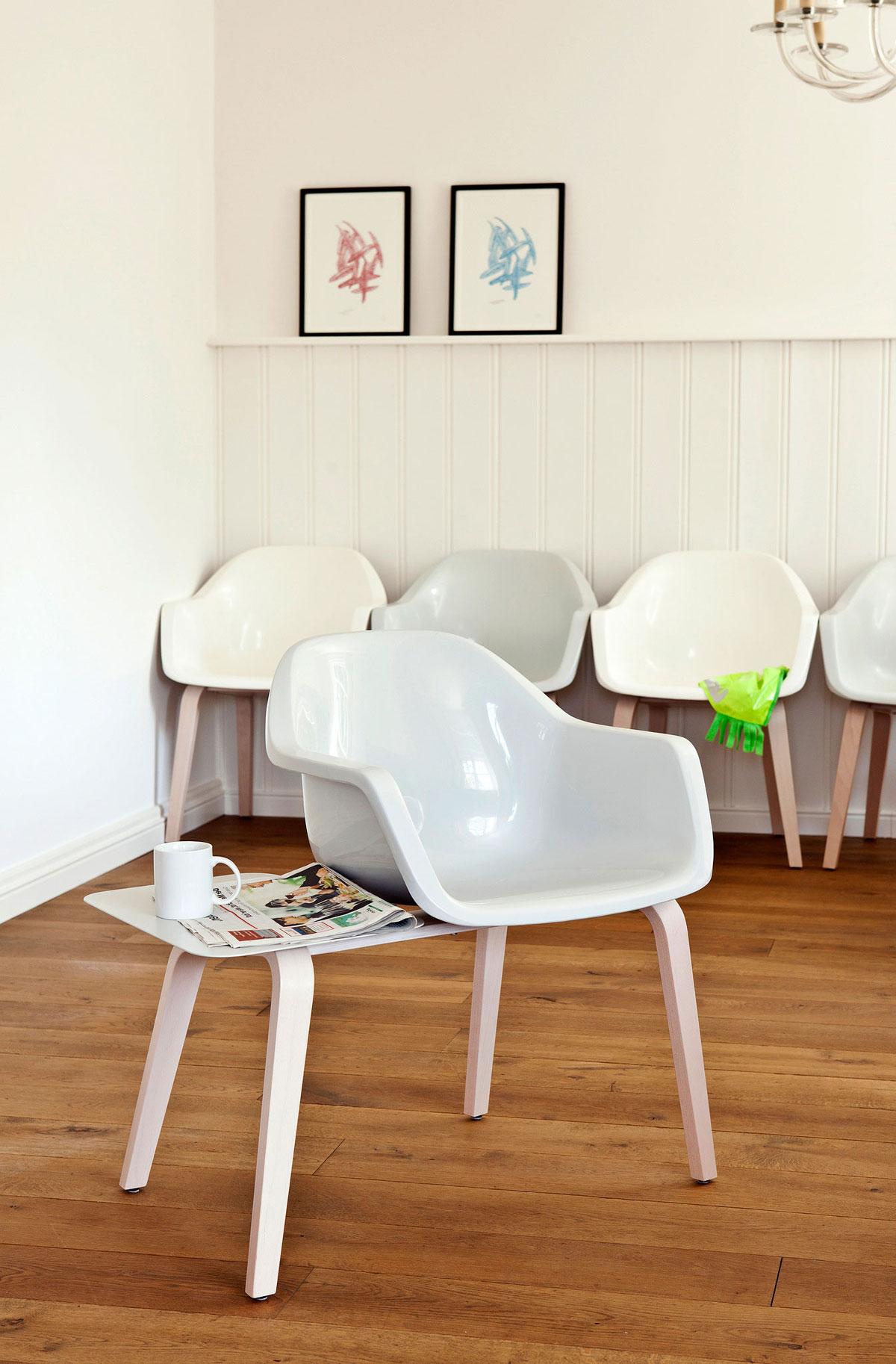 julian appelius m bel design k ln. Black Bedroom Furniture Sets. Home Design Ideas