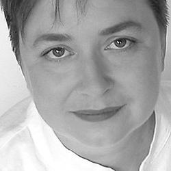 Marja Rautiainen