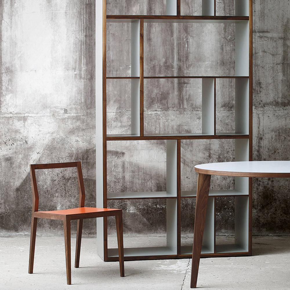 mint m7770 l ambient 1000x1000 m bel design k ln. Black Bedroom Furniture Sets. Home Design Ideas