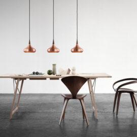 lightyears m bel design k ln. Black Bedroom Furniture Sets. Home Design Ideas