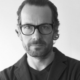 Konstantin Grcic