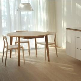 mint m bel design k ln. Black Bedroom Furniture Sets. Home Design Ideas