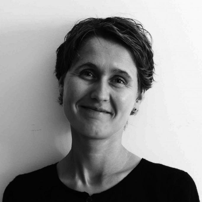 Karen Mimi - Möbel & Design Köln