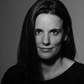 Ulrike Jurklies