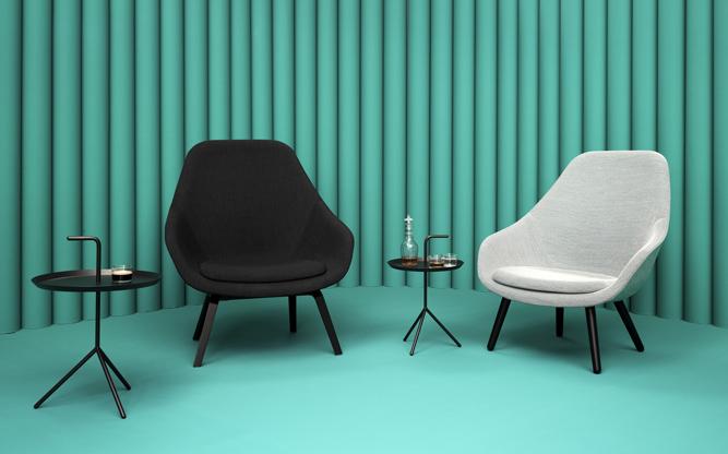Lounge_Chairs2