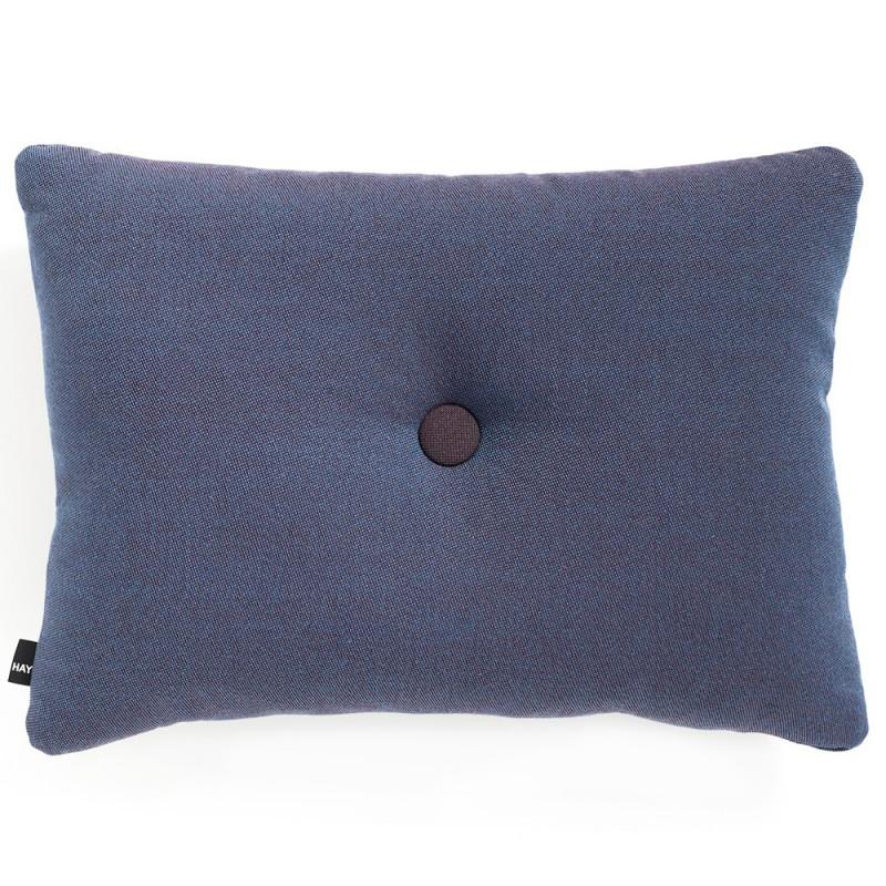 hay kissen dot hay kissen dot hay kissen dot cushion steelcut trio 2x2 hay dot kissen steelcut. Black Bedroom Furniture Sets. Home Design Ideas