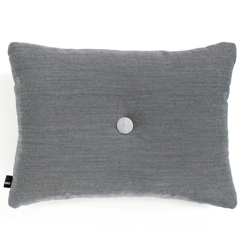 hay kissen dot hay kissen dot cushion steelcut trio 2x2 ebay hay kissen dot 45 x 60 cm surface. Black Bedroom Furniture Sets. Home Design Ideas
