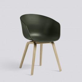 grüner About a Chair