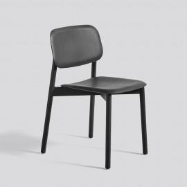 Holzschalenstuhl von skandinavischem Designlabel HAY