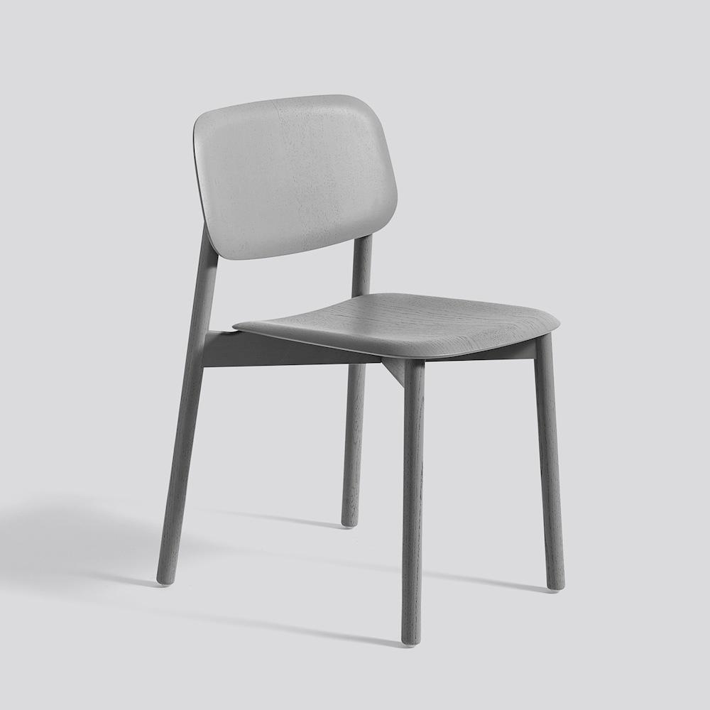 hay soft edge holz grau m bel design k ln. Black Bedroom Furniture Sets. Home Design Ideas