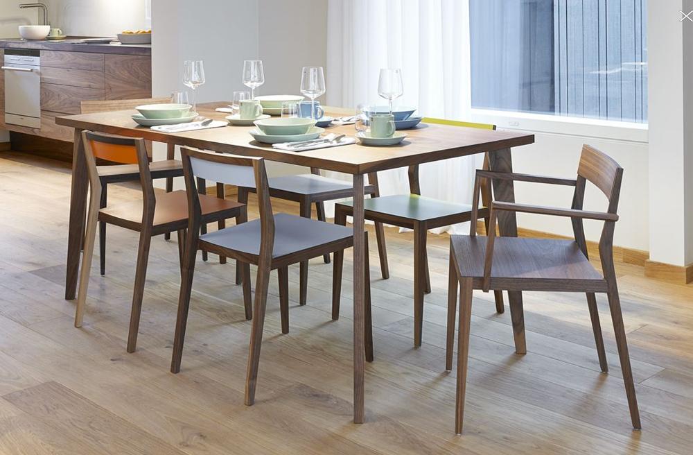 sommer rabattaktion 25 auf mint m bel m bel design k ln. Black Bedroom Furniture Sets. Home Design Ideas