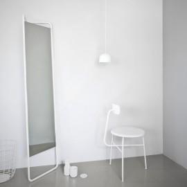 Spiegel Kaschkasch, Afterroom Chair