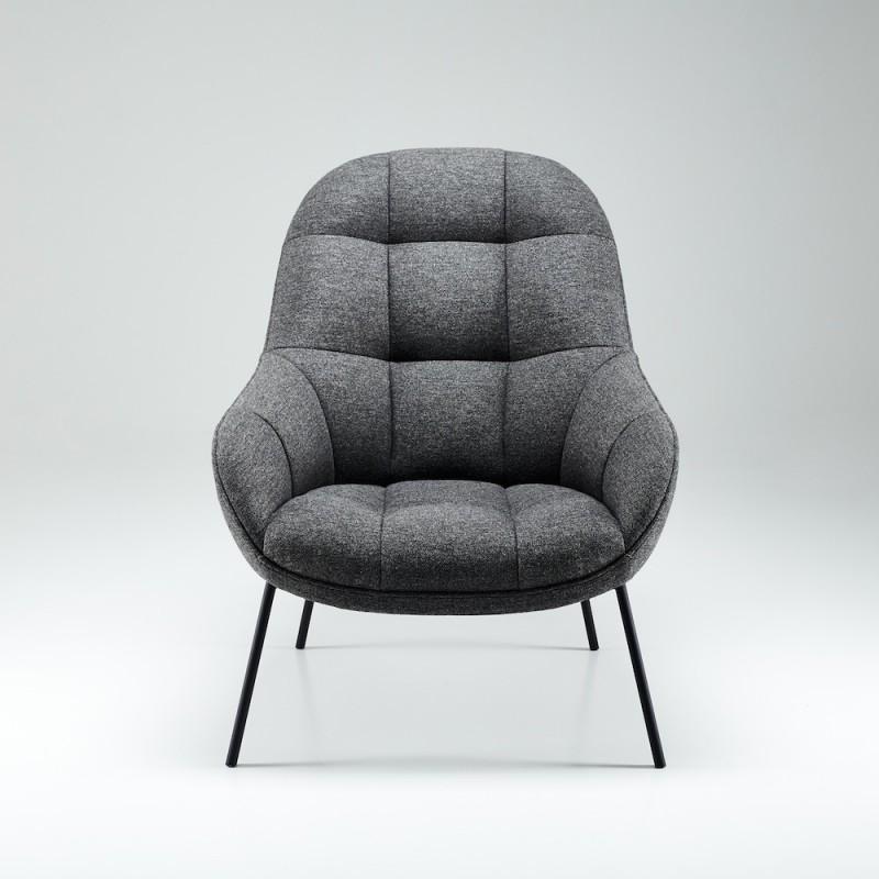 Bequeme Sessel Free Imposing Sessel Gemtlich Die Besten