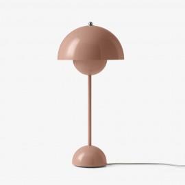 Designklassiker von Verner Panton
