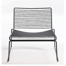 Sale Lounge Chair Hay