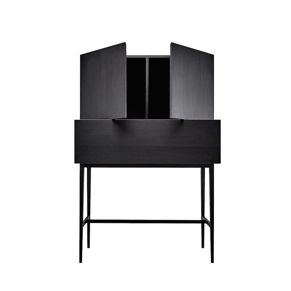 skandinavisches design inneneinrichtung t ndel k ln. Black Bedroom Furniture Sets. Home Design Ideas