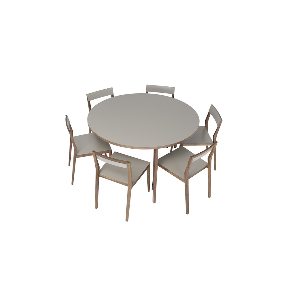 table l shopping 28 images black oval side table  : MintTableLwithchairs from wallpapersist.com size 1000 x 1000 jpeg 51kB