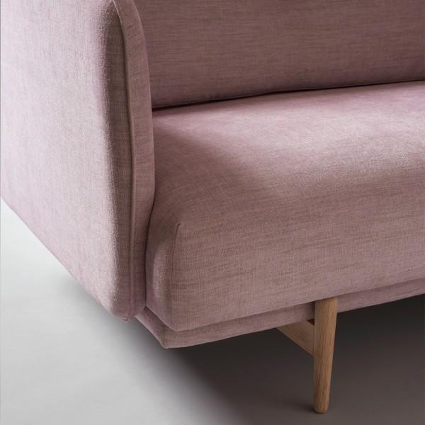 Won, Hold Sofa, Detail