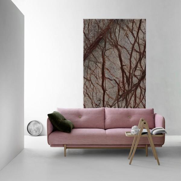 Won, Hold Sofa, Ambient
