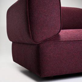 dänisches Sofa