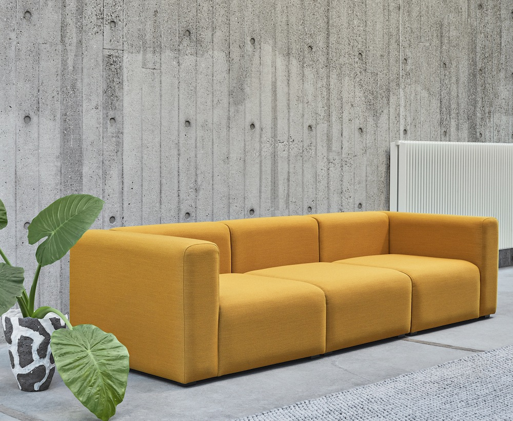 Hay - Möbel & Design Köln