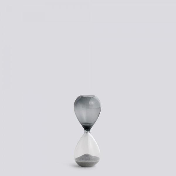 Time Sanduhr von Hay