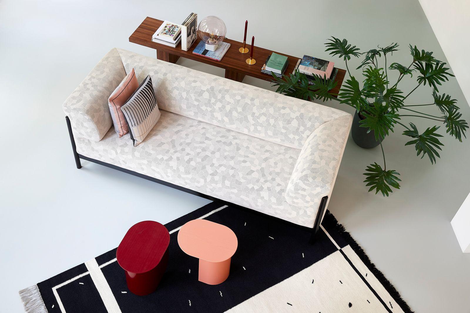 fest amsterdam design made in the netherlands m bel. Black Bedroom Furniture Sets. Home Design Ideas