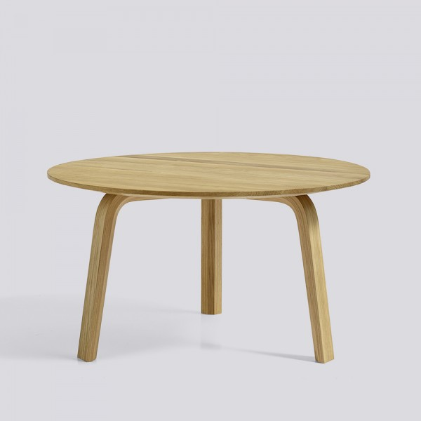 Coffee Table von HAY