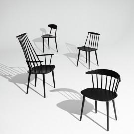 Designklassiker von Børge Mogensen