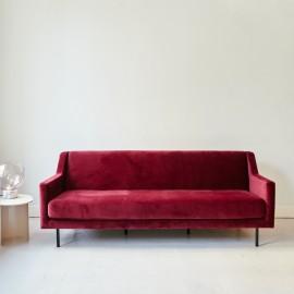 Sofa von Fest Amsterdam