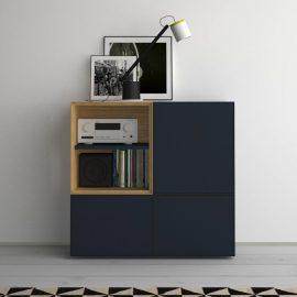 TV-MÖBEL Archive - Möbel & Design Köln