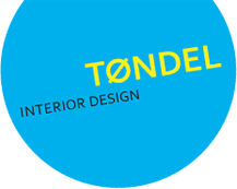 Tøndel - Interior Design