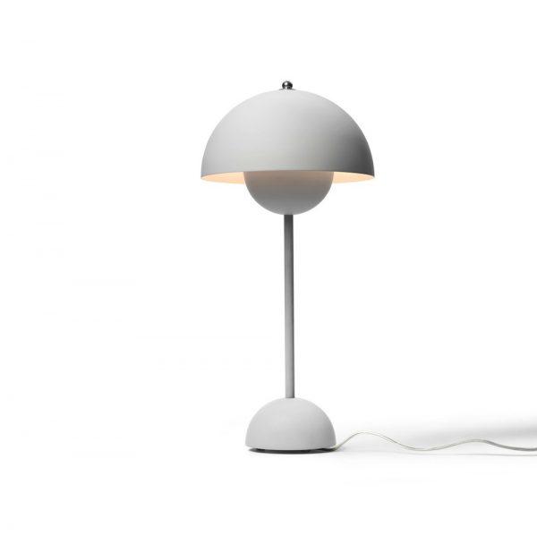 dänischer Designklassiker