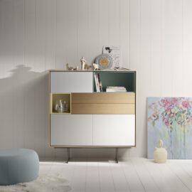 treku m bel design k ln. Black Bedroom Furniture Sets. Home Design Ideas