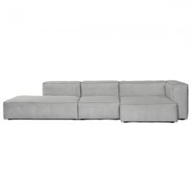 Mags Soft Sofa, Hay,