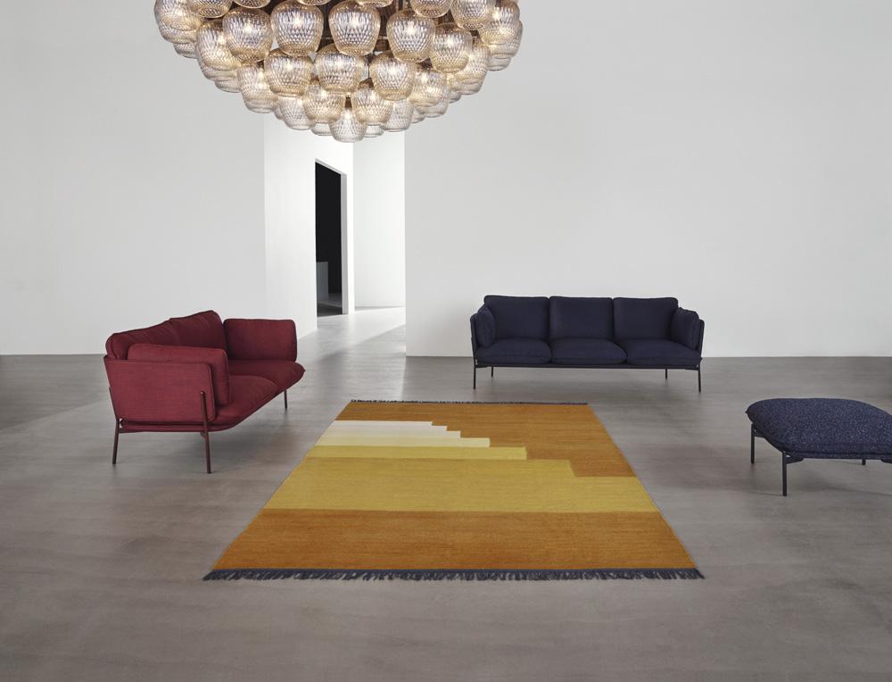 5021_Normann_Copenhagen_Amp_Lamp_Brass_Group_01