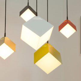 Julian Appeliusm Dado, Design