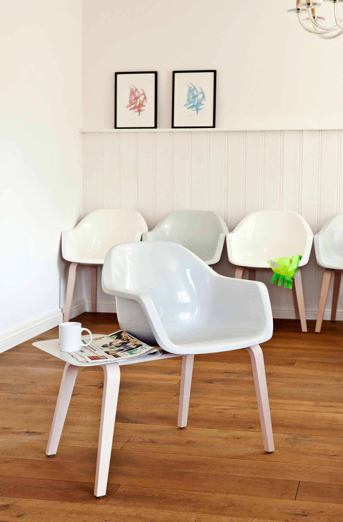 appelius lesbrunis m bel design k ln. Black Bedroom Furniture Sets. Home Design Ideas