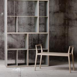 Hochwertige Designmöbel in Holz